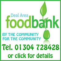 Deal Area Foodbank