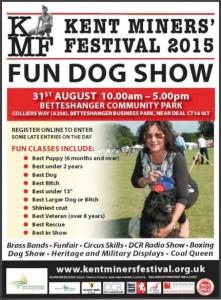 KMF-Dog-show15