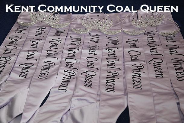 KMF_coalqueen-banner