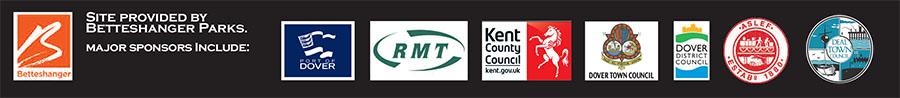 KMF 2017 sponsors